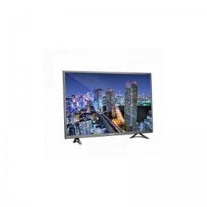 "Телевизор Shivaki 32/9000 / 32"" / HD Ready, Wi-Fi, Smart TV"