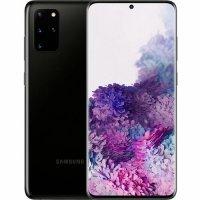 kupit-Смартфон Samsung Galaxy S20 Plus / 128 GB (Все цвета)-v-baku-v-azerbaycane