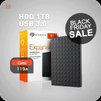 kupit-Внешний жёсткий диск Seagate Expansion 1TB USB 3.0 (STEA1000400)-v-baku-v-azerbaycane