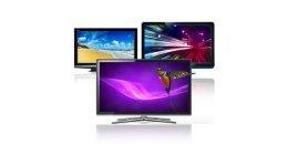 Дешевые телевизоры и проекторы