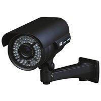 Камера наблюдения Sony (YC-59W)