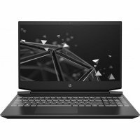 "kupit-Ноутбук HP Pavilion Gaming Laptop 15-ec0023ur / 15.6"" (39.6 см) (8NG02EA)-v-baku-v-azerbaycane"