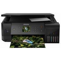 kupit-Принтер Epson L7160 All-inOne A4 (СНПЧ) -v-baku-v-azerbaycane