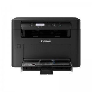 Принтер Canon i-SENSYS MF112 B/W A4 All-in-One (2219C008)