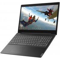 "Ноутбук Lenovo L340-15IWL / 15,6"" (81LG00H9RK)"