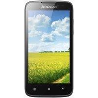 kupit-Мобильный телефон Lenovo A516 Grey-v-baku-v-azerbaycane