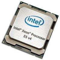 kupit-Процессор HP DL380 Gen9 Intel Xeon E5-2620v4 (2.1GHz/8-core/20MB/85W) Processor Kit-v-baku-v-azerbaycane