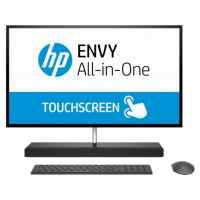 Моноблок HP ENVY All-in-One PC 27-b202ur Touch i7 (4RS10EA)