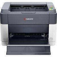 kupit-Принтер Kyocera FS-1040 B/W A4 (1102M23RU2)-v-baku-v-azerbaycane