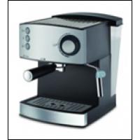 kupit-Кофеварка Eurolux EU-CM 4244BSB-v-baku-v-azerbaycane