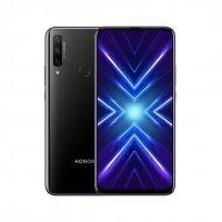 kupit-Смартфон Huawei Honor 9X 4GB/128GB (Black,Blue)-v-baku-v-azerbaycane