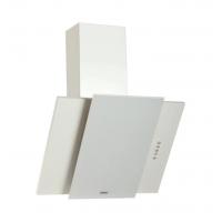 Вытяжка ELEYUS Vesta А 750 60 S WH LED (White)