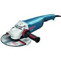 kupit-Шлифмашина Bosch GWS 22 - 230 H Professional (601882103)-v-baku-v-azerbaycane