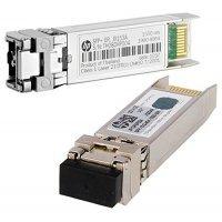 kupit-Трансивер HPE Aruba 1G SFP LC SX 500m OM2 MMF Transceiver (J4858D)-v-baku-v-azerbaycane