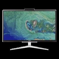 kupit-Моноблок Acer Aspire C22-865 All-in-One (DQ.BBRMC.001)-v-baku-v-azerbaycane
