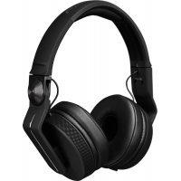 kupit-Беспроводные наушники Pioneer DJ HEADPHONE HDJ-700-K (HDJ-700-K)-v-baku-v-azerbaycane