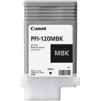 Картридж Canon Ink Tank PFI-120 Matte (2884C001)