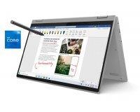Ноутбук Lenovo Flex 5 15IIL05/ (81X30096RK)