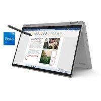 kupit-Ноутбук Lenovo Flex 5 15IIL05/ (81X30096RK)-v-baku-v-azerbaycane