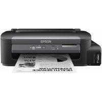 kupit-Принтер Epson M100 A4 B&W (CНПЧ)-v-baku-v-azerbaycane