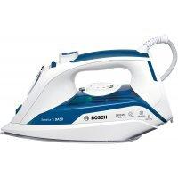 kupit-Утюг Bosch TDA5028010 (Blue)-v-baku-v-azerbaycane