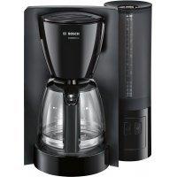 Капельная кофеварка Bosch TKA6A043 (Black)