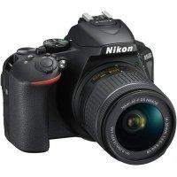 kupit-Фотоаппарат NIKON-D5600-18-140-v-baku-v-azerbaycane