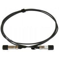 kupit-Кабель MikroTik SFP+ 1m direct attach cable (S+DA0001)-v-baku-v-azerbaycane