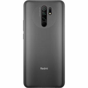 Смартфон Xiaomi Redmi 9 3/32GB (Carbon Grey)