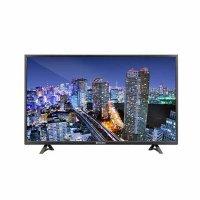 """kupit-Телевизор Shivaki LED 32/SH90G / 32"""" / HD 720p HD-v-baku-v-azerbaycane"""
