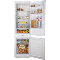 kupit-Холодильник Hotpoint-Ariston BCB 31 AA F C (White)-v-baku-v-azerbaycane