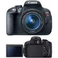 kupit-Зеркальный фотоаппарат Canon EOS 80D 18-55 80D (80D kit 18-55)-v-baku-v-azerbaycane