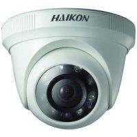 kupit-Аналоговая камера Hikvision DS-2CE55A2P-IRP-v-baku-v-azerbaycane
