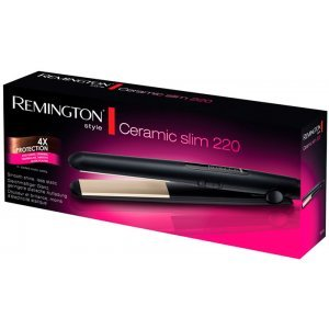 Стайлер Remington S1510