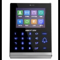 kupit-Терминал доступа Hikvision с встроенным считывателем EM-Marine карт (DS-K1T105E)-v-baku-v-azerbaycane
