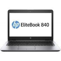 kupit-Ноутбук HP EliteBook 840 G3 Notebook PCIntel Core i5 6300U 2.40 up to 3.00 GHz / 8 GB (1 x 8) DDR4 2 (1KD12UP)-v-baku-v-azerbaycane