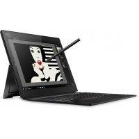 kupit-Планшет Lenovo Thinkpad Tablet X1 (20KJS05R00)-v-baku-v-azerbaycane