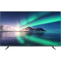 "kupit-Телевизор Xiaomi Xiaomi Mi TV 55"" 4S (L55M5-5ARU) (ELA4370GL)-v-baku-v-azerbaycane"