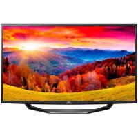 "Телевизор LG 49"" 49LH590V LED, Full HD, Smart TV, Wi-Fi"