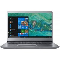 Ноутбук Acer Swift3  SF314-54 FHD 14' i3 (NX.GXZER.012)