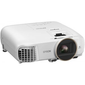 Проектор Epson EH-TW5600 (V11H851040)