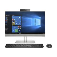 "kupit-Моноблок HP EliteOne 800 G5 23.8-inch All-in-One / 23.8"" (60 cm) (7QN60EA)-v-baku-v-azerbaycane"