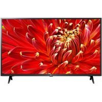 "kupit-Телевизор LG 43"" 43LM6500PLB / Full HD, Smart TV, Wi-Fi-v-baku-v-azerbaycane"