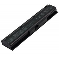kupit-Аккумуляторная батарея для ноутбука HP PR08 Notebook Battery (QK647AA)-v-baku-v-azerbaycane