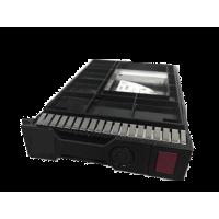 kupit-Внутренний жесткий диск HPE 480GB SATA 6G Read Intensive LFF 3.5in (P09687-B21)-v-baku-v-azerbaycane