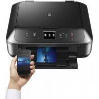kupit-Принтер Canon PIXMA MG6840 A4-v-baku-v-azerbaycane