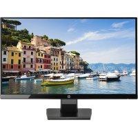 kupit-Монитор HP 24W 23.8''  LED\IPS (1CA86AA)-v-baku-v-azerbaycane