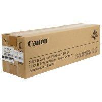 Блок фотобарабана Canon C-EXV29 (2778B003AA)