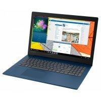 """Ноутбук Lenovo IP 330-15IGM / 15.6"""" HD (81D100QGRK)"""