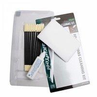 kupit-Набор для чистки оптоволокна Pro'sKit 8PK-C002-v-baku-v-azerbaycane